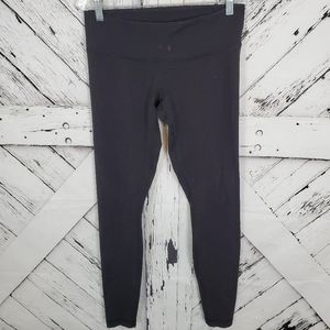 Lululemon Ankle length Leggings
